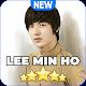 Download Lee Min Ho Wallpaper KPOP HD Best For PC Windows and Mac 1.1.1