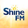 ShineFM