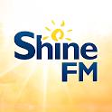 ShineFM icon