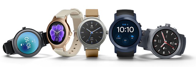 Android Wear.png