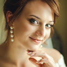 Wedding photographer Bazhena Biryukova (bazhenabirukova). Photo of 18.09.2018
