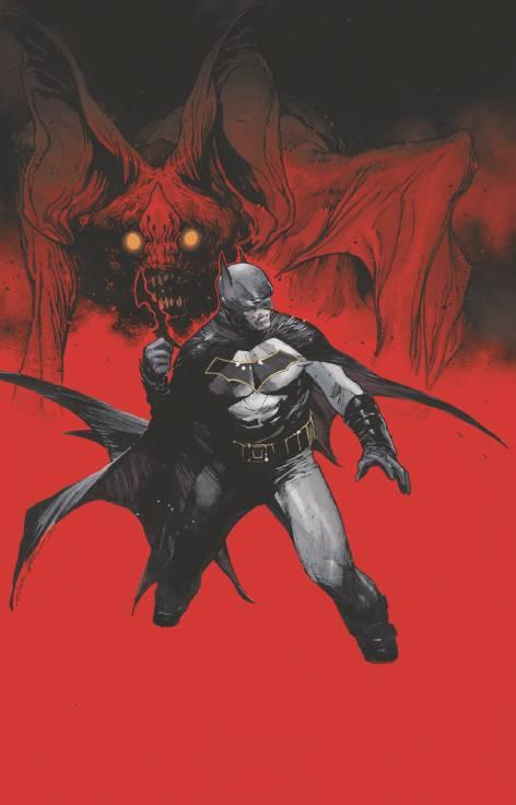 BatmanLost.jpg