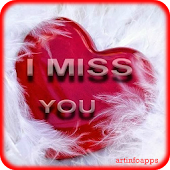 Sweet Miss You Images