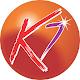 K7 (app)