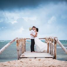 Wedding photographer Lala Belyaevskaya (belyaevskaja). Photo of 09.03.2017
