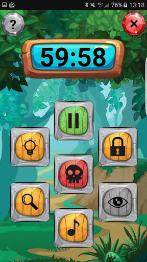 Unlock! android2mod screenshots 5