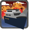Naval Conquest icon