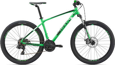 Giant 2019 ATX 2 Sport Mountain Bike alternate image 1
