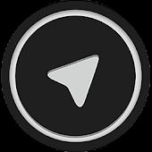 تلگرام مشکی (تلگرام ضد فیلتر) Mod