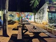 Rasta Cafe photo 40