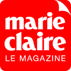 Marie Claire France icon