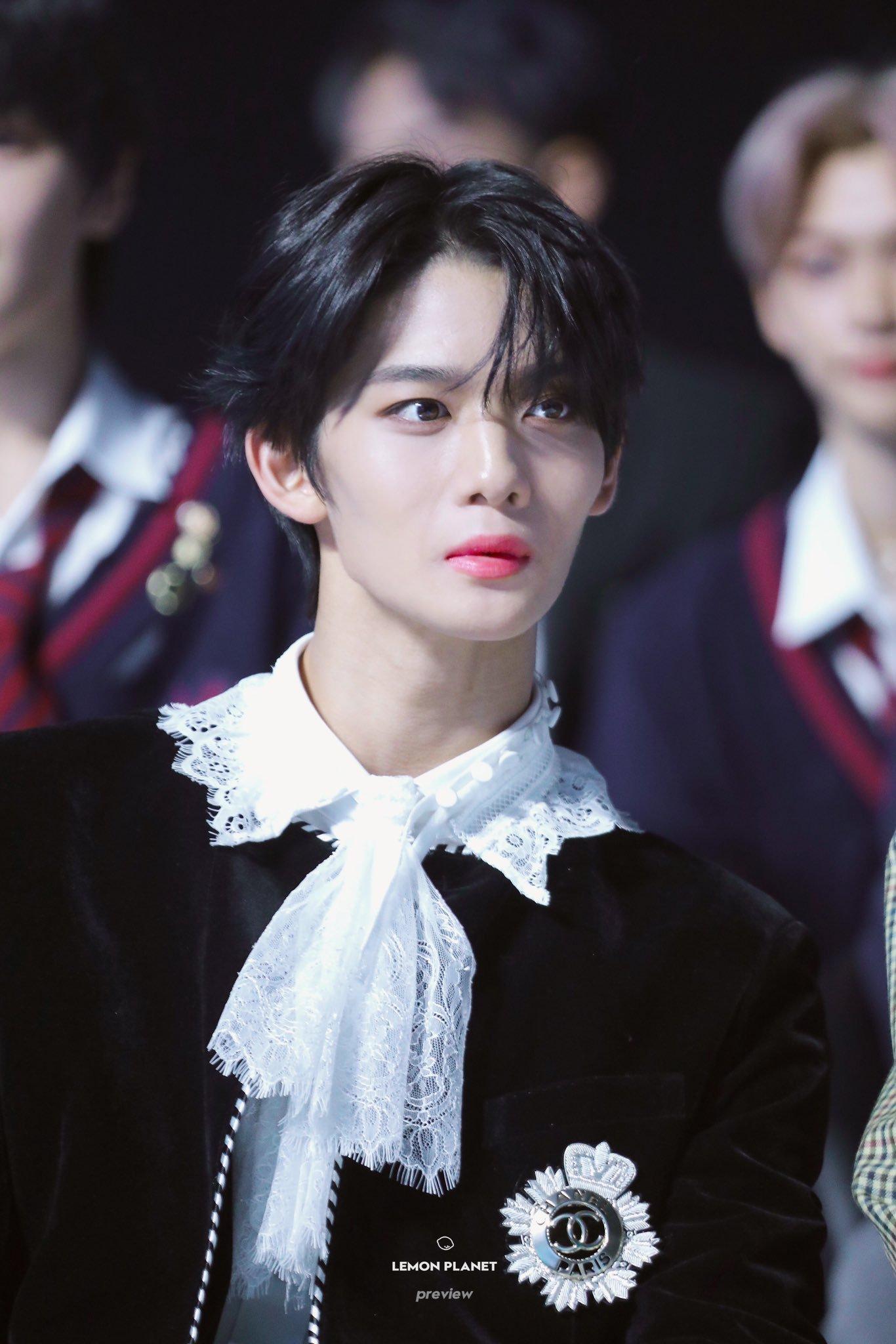 cix bae jinyoung1