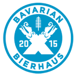 Logo of Bavarian Bierhaus American Light Lager