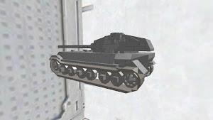 VK4502(P) 無料版
