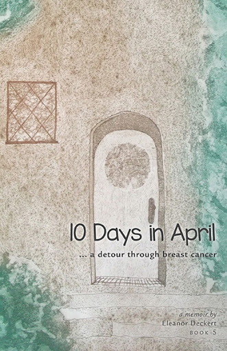 10 Days in April