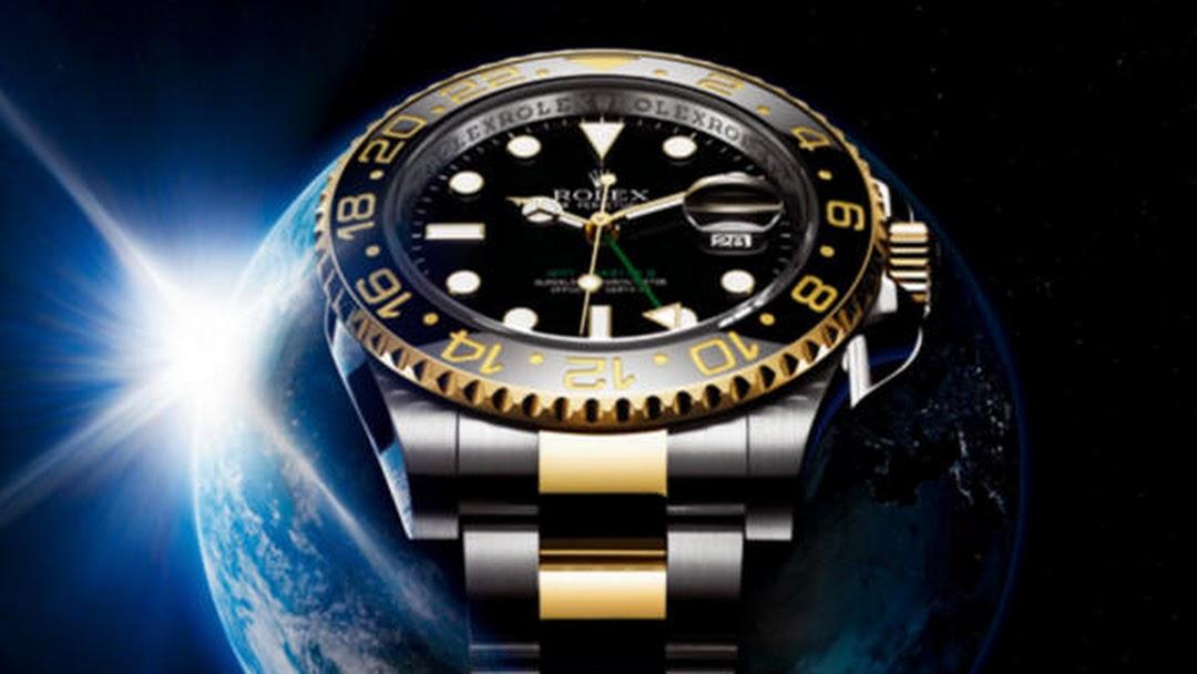 До 22 часов ломбард буран продать часы