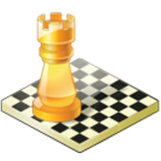 Chess Grandmaster (game)