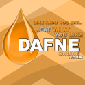 DAFNE Online Android icon