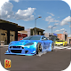 The Ultimate Car Racing 2017 (game)