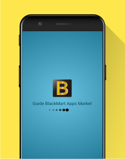 Blackmart Apk Download Apkpure