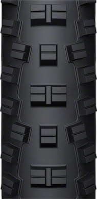 "WTB Vigilante 2.3 27.5"" Comp Tire alternate image 0"