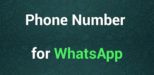 Virtual number for WhatsApp Business, have both personal & business accounts