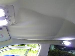 フーガ Y50 18年式のカスタム事例画像 フンガさんの2018年06月27日20:39の投稿