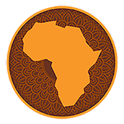 Africa Group