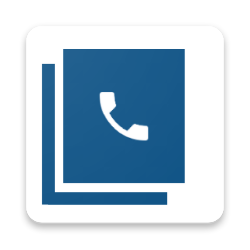 RemindCall - Call Reminder, Call Notes app for Android