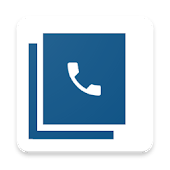RemindCall - Call Reminder, Call Notes