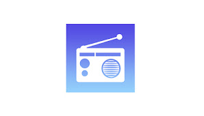 RadioFM achieves 20% increase in ARPDAU with app open ads