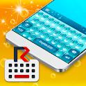 Redraw Keyboard Emoji & Themes icon