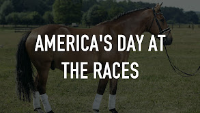America's Day at the Races thumbnail