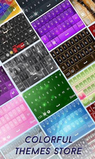 玩個人化App|Boom Keyboard免費|APP試玩