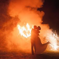 Wedding photographer Nikolay Shlykov (Shlykov). Photo of 15.09.2015