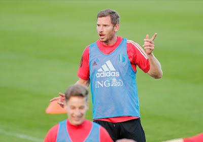 🎥 La nouvelle acquisition de Tottenham a été martyrisée par Jan Vertonghen à Benfica