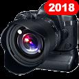 Camera Apps