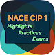 NACE CIP-1 Highlights, Practices and Exams Download on Windows