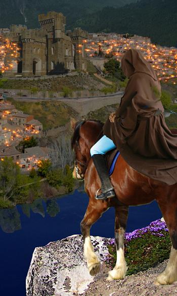 Lost Heir 2: Forging a Kingdom- screenshot