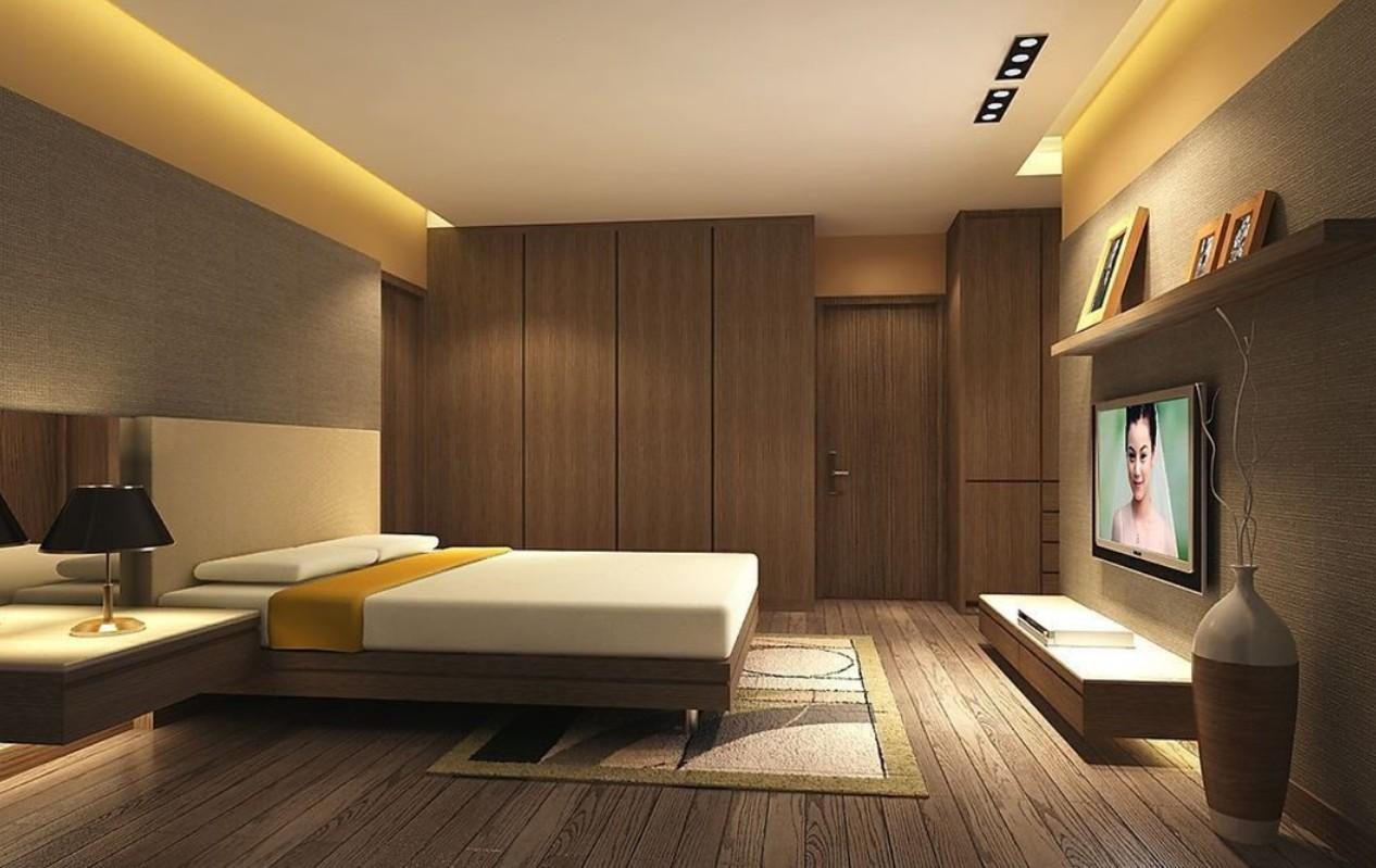 Bedroom Decoration Designs 2017  screenshot. Bedroom Decoration Designs 2017   Android Apps on Google Play