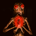 Chicken Head: The Scary Horror Haunted House Story icon