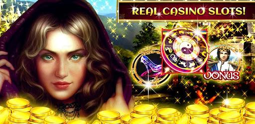 How do online gambling work