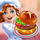 Cooking Festival APK