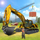 City Construction sim : Engineering Cool Games file APK Free for PC, smart TV Download