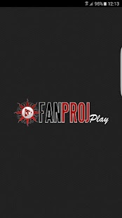FanprojPlay- screenshot thumbnail