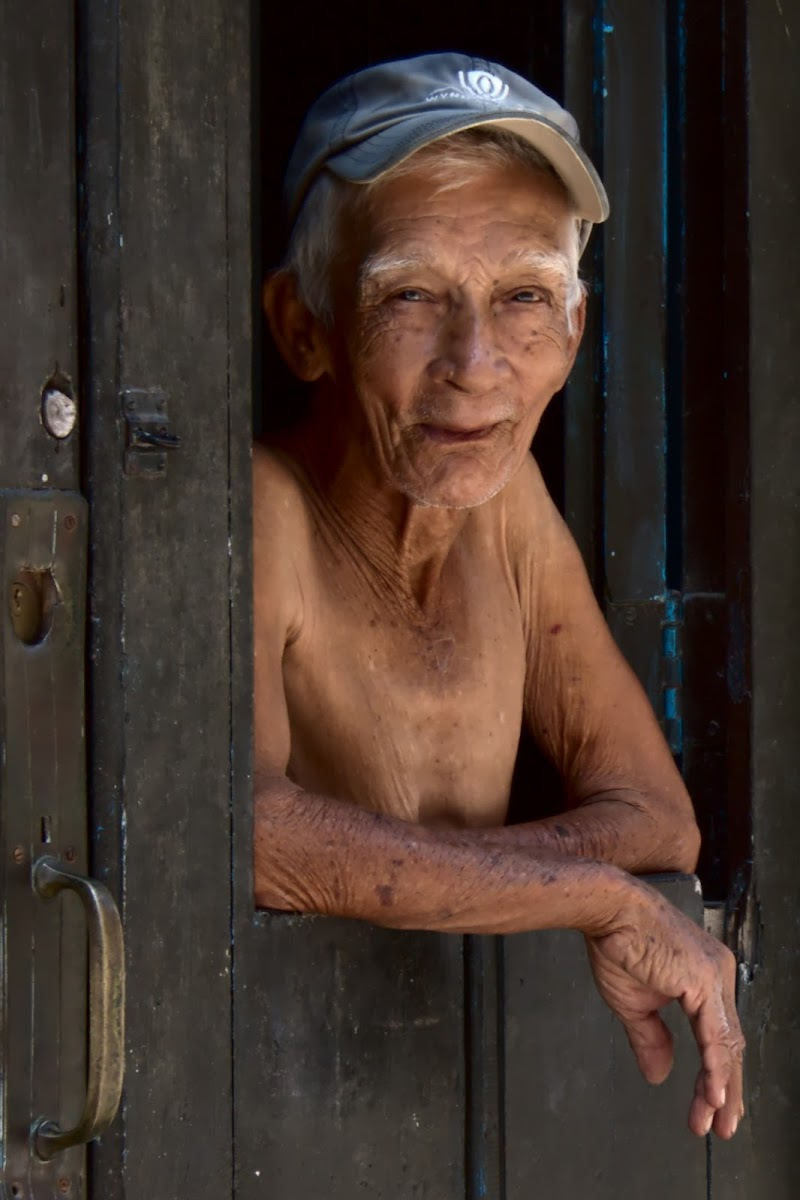 L'Havana negli occhi di matthew79