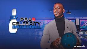 Chris Paul PBA Celebrity Invitational 2018 thumbnail