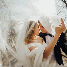Свадебный фотограф Наталья Максимова (Svetofilm). Фотография от 03.02.2019
