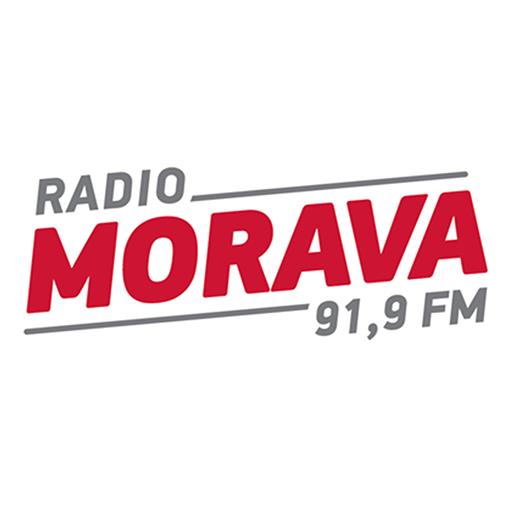 Android aplikacija Radio Morava