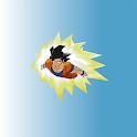 Flappy Leal Dbz icon